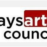 hays arts council 2.JPG