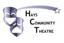 Hays Community Theatre.JPG