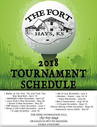 Tournament-Flyer2018