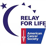 Relay For Life Logo 205x205