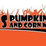 Pa s Pumpkin Patch and Corn Maze