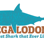 Megalodon Largest Shark that Ever Lived