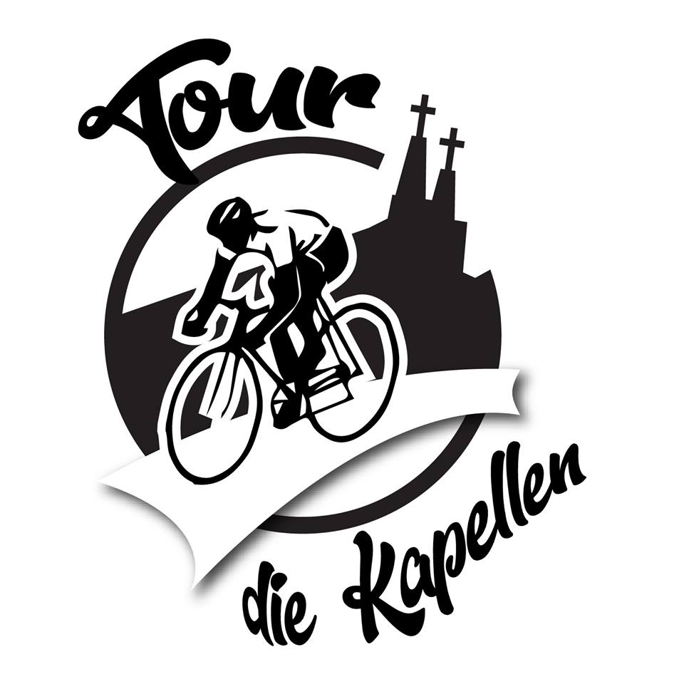 Tour die Kapellen