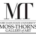 Moss-Thorns Art Gallery