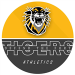 FHSU Defend the Fort Athletics