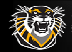 FHSU Power Cat