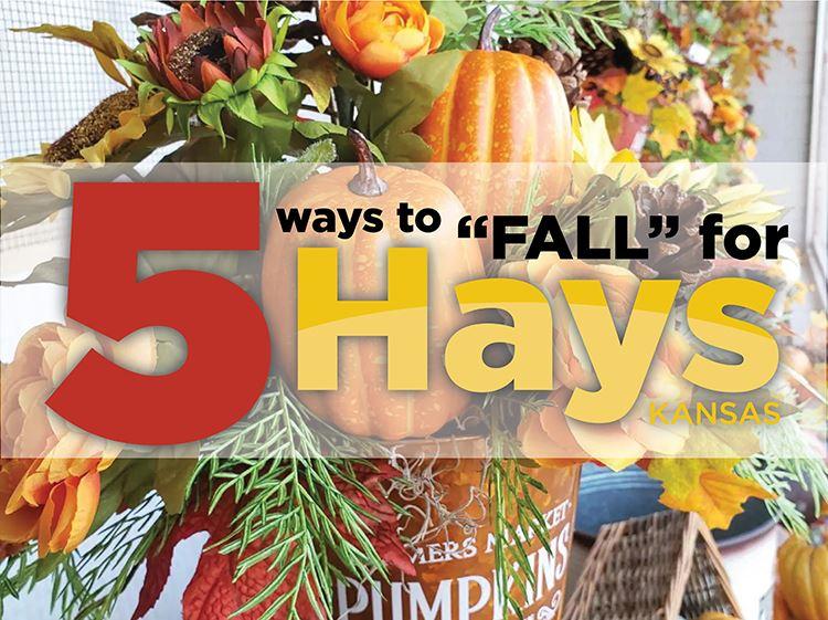 FaceBook_5ways to fall