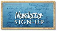 Newsletter Sign-Up