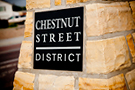 Chestnut-Street-District.jpg